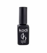 Каучуковая база Коди (Rubber Base Kodi)  12 ml Оригинал