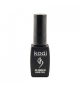 Каучуковая база Коди (Rubber Base Kodi)  8 ml Оригинал