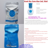 Клей Sky Zone Glue 5ml, 10ml